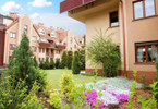 Morizon WP ogłoszenia | Mieszkanie na sprzedaż, Wrocław Krzyki, 38 m² | 2325