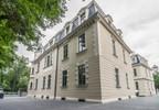 Biuro do wynajęcia, Poznań Stare Miasto, 65 m² | Morizon.pl | 9455 nr9