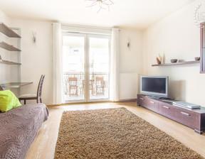 Mieszkanie do wynajęcia, Poznań Rataje, 48 m²