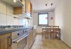 Mieszkanie do wynajęcia, Koziegłowy Os. Leśne, 50 m² | Morizon.pl | 0364 nr6