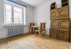 Morizon WP ogłoszenia | Mieszkanie na sprzedaż, Poznań Rataje, 78 m² | 9026