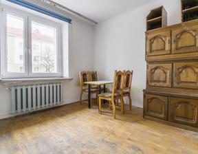 Mieszkanie na sprzedaż, Poznań Rataje, 78 m²
