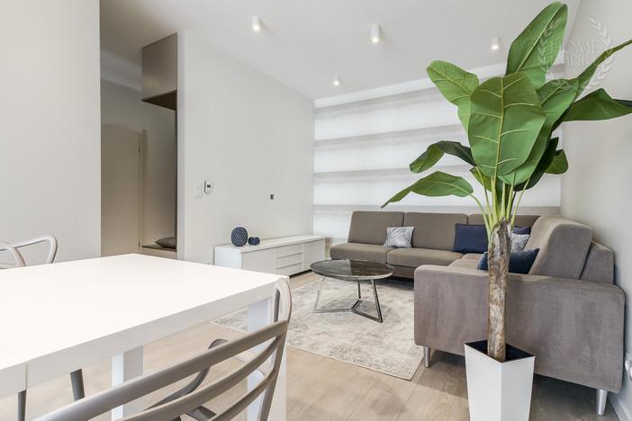 Mieszkanie do wynajęcia, Poznań Stare Miasto, 55 m² | Morizon.pl | 2770