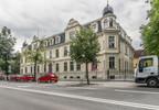Biuro do wynajęcia, Poznań Stare Miasto, 37 m² | Morizon.pl | 8255 nr7