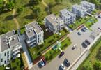Morizon WP ogłoszenia | Mieszkanie na sprzedaż, Poznań Jeżyce, 87 m² | 7866