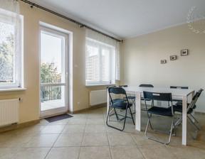 Dom na sprzedaż, Poznań Jeżyce, 213 m²
