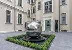Biuro do wynajęcia, Poznań Stare Miasto, 65 m² | Morizon.pl | 9455 nr10