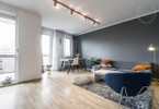 Morizon WP ogłoszenia   Mieszkanie na sprzedaż, Poznań Rataje, 56 m²   3213