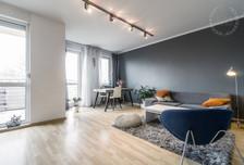 Mieszkanie na sprzedaż, Poznań Rataje, 56 m²