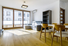 Mieszkanie do wynajęcia, Poznań Stare Miasto, 51 m²