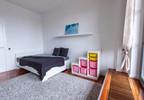 Mieszkanie do wynajęcia, Poznań Grunwald, 115 m²   Morizon.pl   2807 nr13