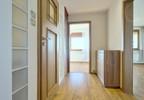 Mieszkanie do wynajęcia, Koziegłowy Os. Leśne, 50 m² | Morizon.pl | 0364 nr9