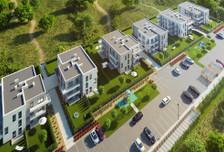 Mieszkanie na sprzedaż, Poznań Jeżyce, 45 m²