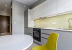 Mieszkanie do wynajęcia, Poznań Stare Miasto, 55 m² | Morizon.pl | 2770 nr10