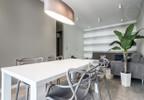 Mieszkanie do wynajęcia, Poznań Stare Miasto, 55 m² | Morizon.pl | 2770 nr6