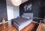 Mieszkanie do wynajęcia, Poznań Grunwald, 115 m²   Morizon.pl   2807 nr11