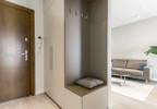 Mieszkanie do wynajęcia, Poznań Stare Miasto, 55 m² | Morizon.pl | 2770 nr16