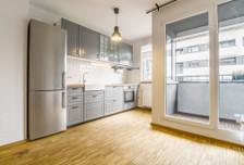Mieszkanie do wynajęcia, Poznań Jeżyce, 45 m²