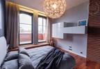 Mieszkanie do wynajęcia, Poznań Grunwald, 115 m²   Morizon.pl   2807 nr10