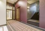 Biuro do wynajęcia, Poznań Stare Miasto, 65 m² | Morizon.pl | 9455 nr16