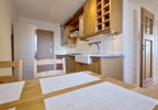 Mieszkanie do wynajęcia, Koziegłowy Os. Leśne, 50 m² | Morizon.pl | 0364 nr8