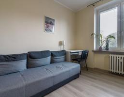 Morizon WP ogłoszenia | Mieszkanie na sprzedaż, Poznań Stare Miasto, 48 m² | 7422