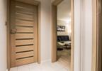 Mieszkanie do wynajęcia, Poznań Grunwald, 48 m² | Morizon.pl | 8160 nr12