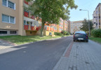 Mieszkanie do wynajęcia, Koziegłowy Os. Leśne, 50 m² | Morizon.pl | 0364 nr15