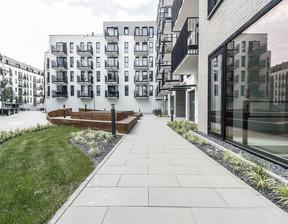 Mieszkanie na sprzedaż, Poznań Centrum, 68 m²