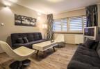 Mieszkanie do wynajęcia, Poznań Grunwald, 48 m² | Morizon.pl | 8160 nr2