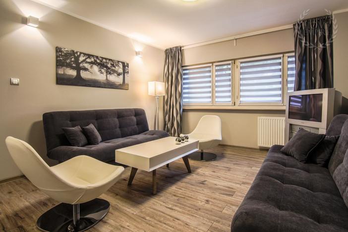 Mieszkanie do wynajęcia, Poznań Grunwald, 48 m² | Morizon.pl | 8160