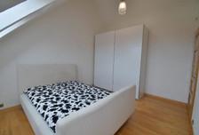 Mieszkanie do wynajęcia, Wrocław Oporów, 80 m²
