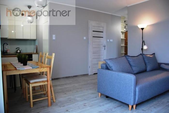 Mieszkanie do wynajęcia, Wrocław Popowice, 45 m² | Morizon.pl | 9770