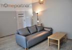 Mieszkanie do wynajęcia, Wrocław Popowice, 45 m² | Morizon.pl | 9770 nr5
