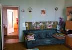 Mieszkanie na sprzedaż, Warszawa Wola, 48 m² | Morizon.pl | 7363 nr2