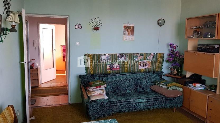 Mieszkanie na sprzedaż, Warszawa Wola, 48 m² | Morizon.pl | 7363