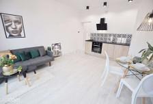 Mieszkanie na sprzedaż, Warszawa Wola, 49 m²