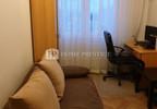 Mieszkanie na sprzedaż, Warszawa Wola, 48 m² | Morizon.pl | 7363 nr5