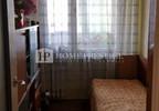 Mieszkanie na sprzedaż, Warszawa Wola, 48 m² | Morizon.pl | 7363 nr7