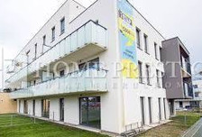 Mieszkanie na sprzedaż, Warszawa Białołęka, 64 m²