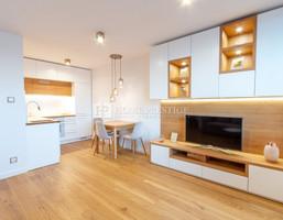 Morizon WP ogłoszenia | Mieszkanie na sprzedaż, Warszawa Ursynów, 35 m² | 3395