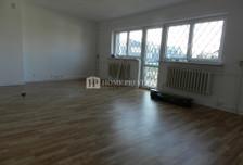 Lokal użytkowy do wynajęcia, Warszawa Ursynów, 143 m²