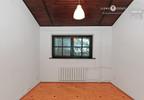 Dom na sprzedaż, Warszawa Sadyba, 549 m²   Morizon.pl   3298 nr10