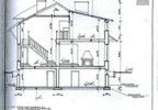 Dom na sprzedaż, Warszawa Sadyba, 549 m²   Morizon.pl   3298 nr21
