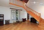 Dom na sprzedaż, Warszawa Sadyba, 549 m²   Morizon.pl   3298 nr5