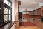 Dom na sprzedaż, Warszawa Sadyba, 549 m²   Morizon.pl   3298 nr7