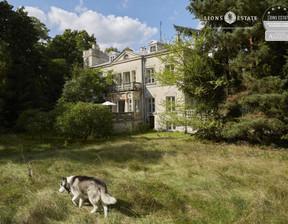 Dom na sprzedaż, Grzegorzewice Bukietowa, 1000 m²