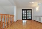 Dom na sprzedaż, Warszawa Sadyba, 549 m²   Morizon.pl   3298 nr15