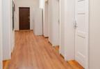Mieszkanie na sprzedaż, Szczecin Centrum, 132 m² | Morizon.pl | 2034 nr12