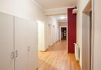 Mieszkanie na sprzedaż, Szczecin Centrum, 132 m² | Morizon.pl | 2034 nr11